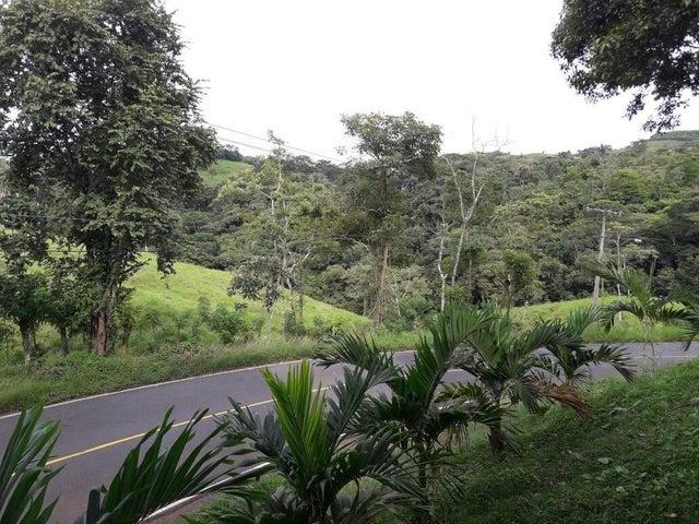 Terreno Panama>La chorrera>Chorrera - Venta:1.720.000 US Dollar - codigo: 19-7196
