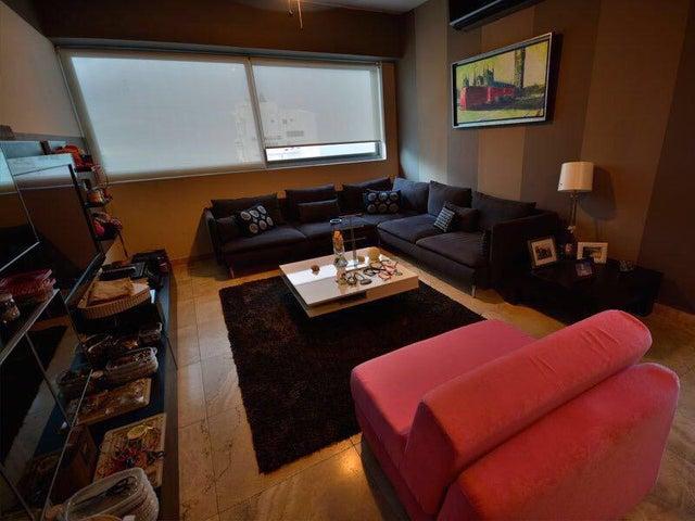 Apartamento Panama>Panama>Punta Pacifica - Venta:1.350.000 US Dollar - codigo: 19-7221