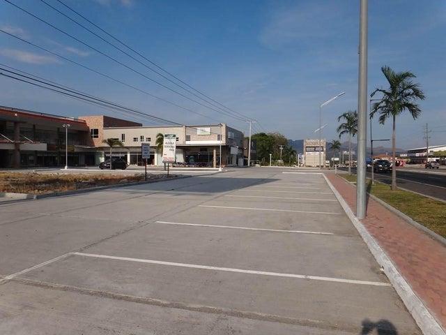 Local comercial Panama>Chame>Gorgona - Venta:2.500.000 US Dollar - codigo: 19-7224