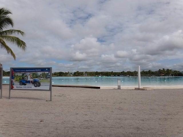 Apartamento Cocle>Rio Hato>Playa Blanca - Alquiler:1.200 US Dollar - codigo: 19-7227