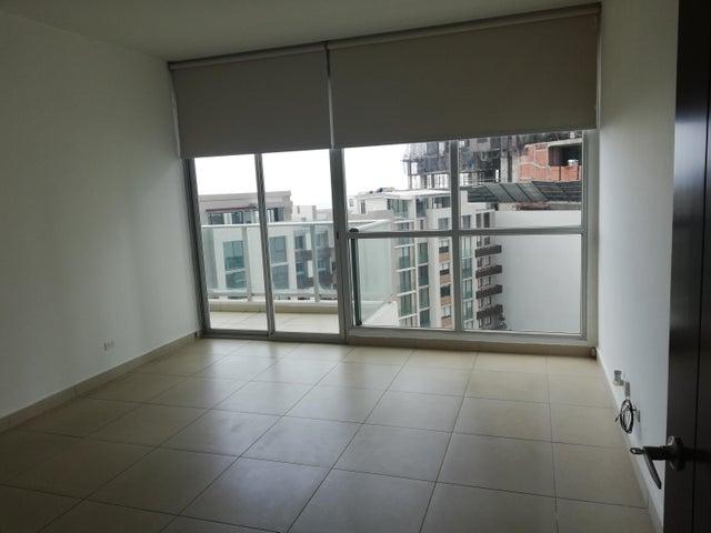 Apartamento Panama>Panama>Punta Pacifica - Venta:330.000 US Dollar - codigo: 19-7230