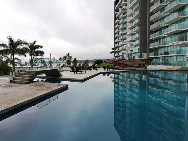 Apartamento Colon>Colón>Maria Chiquita - Venta:90.000 US Dollar - codigo: 19-6894