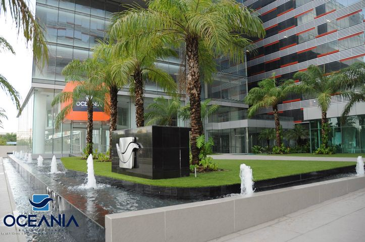 Oficina Panama>Panama>Punta Pacifica - Venta:870.420 US Dollar - codigo: 19-7247