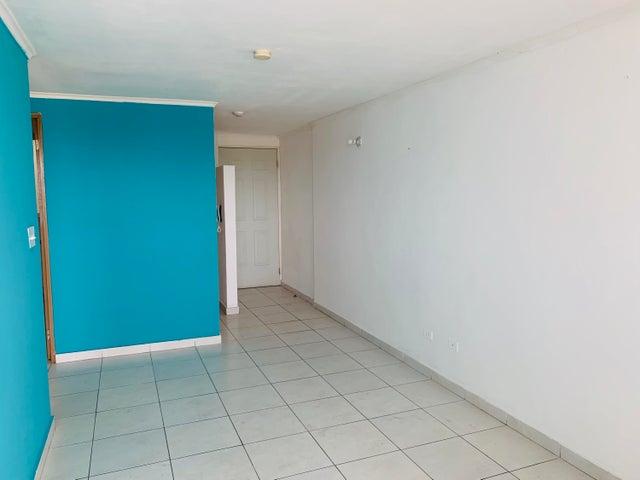 Apartamento Panama>Panama>Llano Bonito - Venta:100.000 US Dollar - codigo: 19-7274