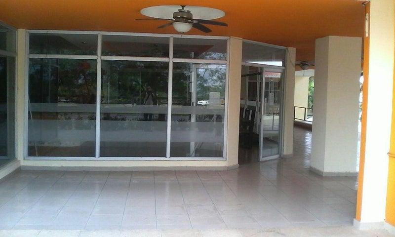 Retail Panama>Chame>Coronado - Alquiler:4.000 US Dollar - codigo: 19-7290