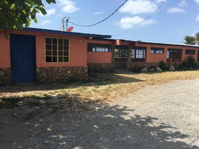 Local comercial Panama>Panama>Panama Pacifico - Venta:575.000 US Dollar - codigo: 19-7291
