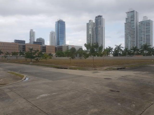 Terreno Panama>Panama>Costa del Este - Venta:800.000 US Dollar - codigo: 19-7293
