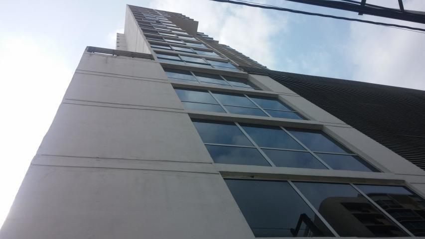 Apartamento Panama>Panama>El Cangrejo - Alquiler:1.500 US Dollar - codigo: 19-7305