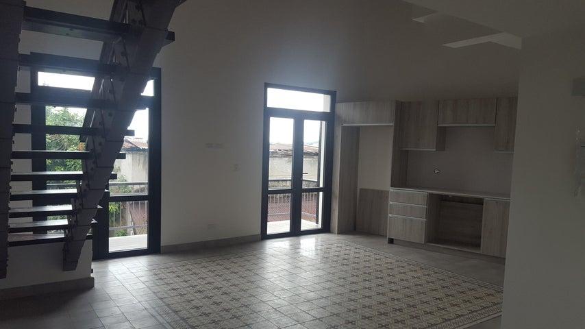 Apartamento Panama>Panama>Casco Antiguo - Alquiler:3.860 US Dollar - codigo: 19-7309