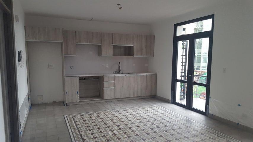 Apartamento Panama>Panama>Casco Antiguo - Alquiler:1.812 US Dollar - codigo: 19-7310