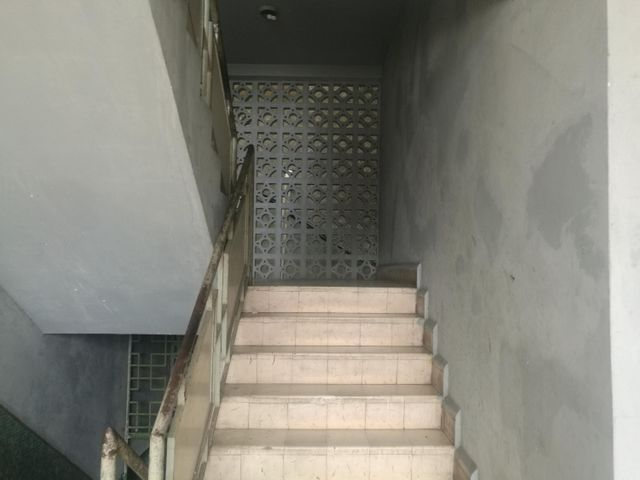 Edificio Panama>Panama>Bellavista - Venta:2.700.000 US Dollar - codigo: 19-7321