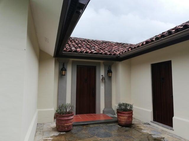 Casa Cocle>Cocle>Cocle - Venta:695.000 US Dollar - codigo: 19-7333
