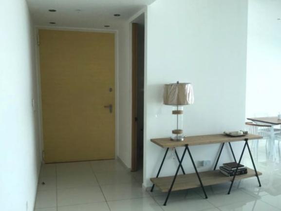 Apartamento Panama>Panama>Costa del Este - Alquiler:2.700 US Dollar - codigo: 19-7343