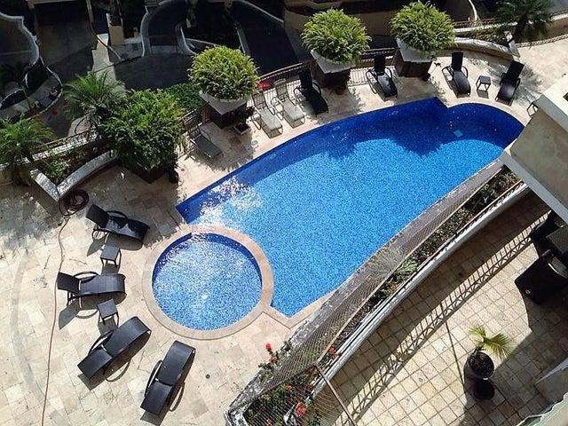 Apartamento Panama>Panama>Punta Pacifica - Venta:890.000 US Dollar - codigo: 19-7350