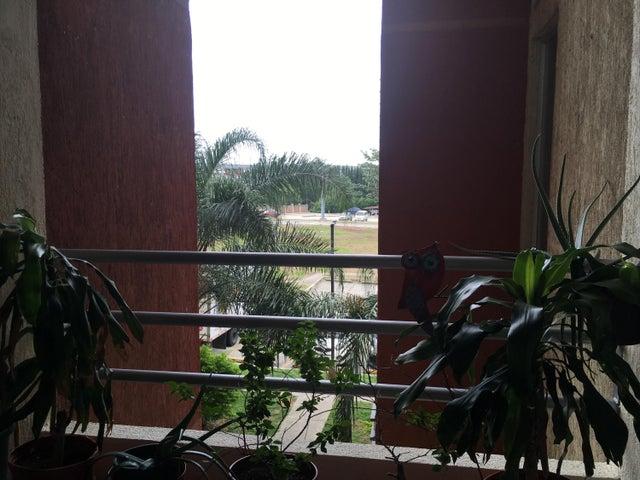 Apartamento Panama>Panama>Don Bosco - Venta:95.000 US Dollar - codigo: 19-7353