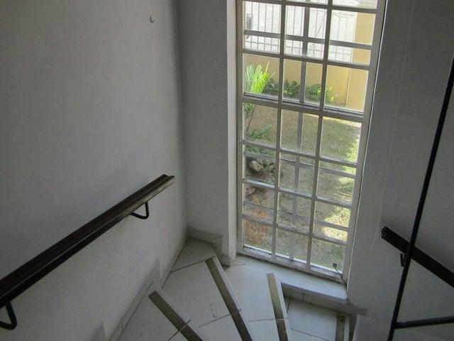 Casa Panama>Panama>Villa Zaita - Venta:177.000 US Dollar - codigo: 19-7354