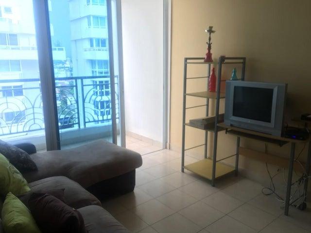 Apartamento Panama>Panama>Edison Park - Venta:165.000 US Dollar - codigo: 19-7358