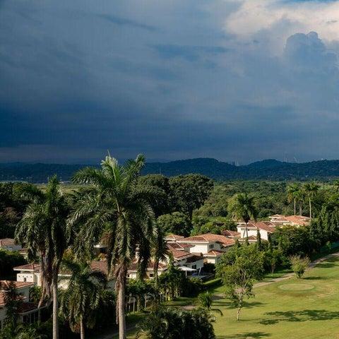 Casa Panama>Panama>Panama Pacifico - Alquiler:3.500 US Dollar - codigo: 19-7359