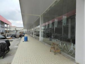 Local comercial Panama>La chorrera>Chorrera - Alquiler:4.865 US Dollar - codigo: 19-1110