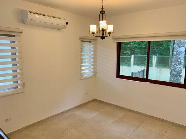 Casa Panama>Panama>Clayton - Alquiler:5.000 US Dollar - codigo: 19-6874