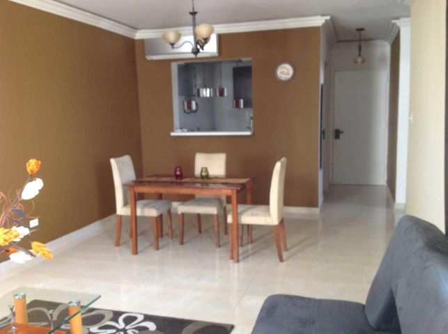 Apartamento Panama>Panama>Edison Park - Alquiler:1.000 US Dollar - codigo: 19-7365
