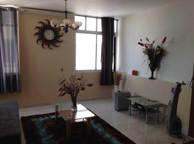 Apartamento Panama>Panama>Edison Park - Alquiler:185.000 US Dollar - codigo: 19-7366