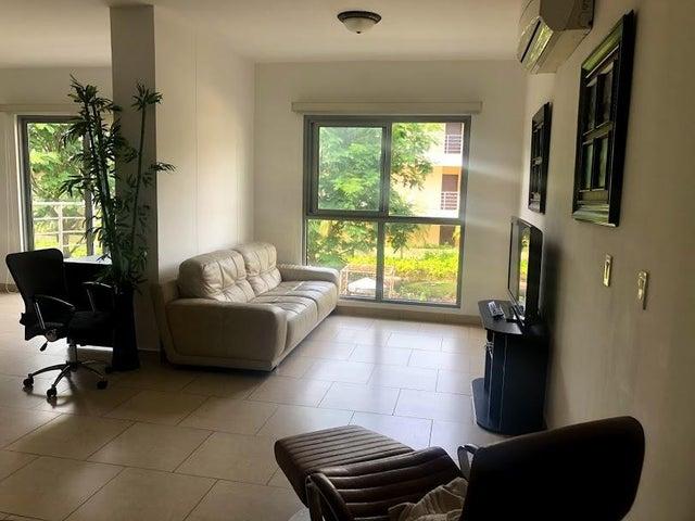 Apartamento Panama>Panama>Panama Pacifico - Alquiler:190.000 US Dollar - codigo: 19-7369