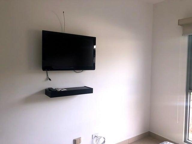 Apartamento Panama>Panama>Panama Pacifico - Venta:190.000 US Dollar - codigo: 19-7369