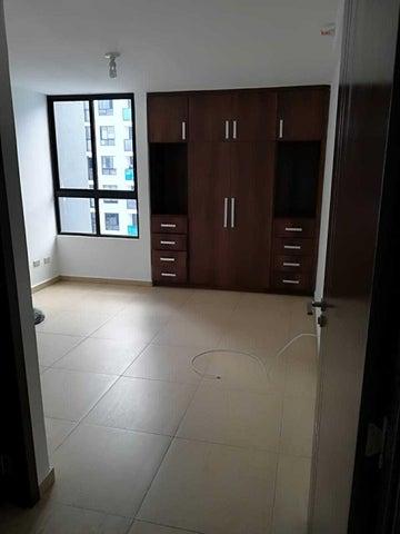 Apartamento Panama>Panama>Condado del Rey - Alquiler:800 US Dollar - codigo: 19-7370