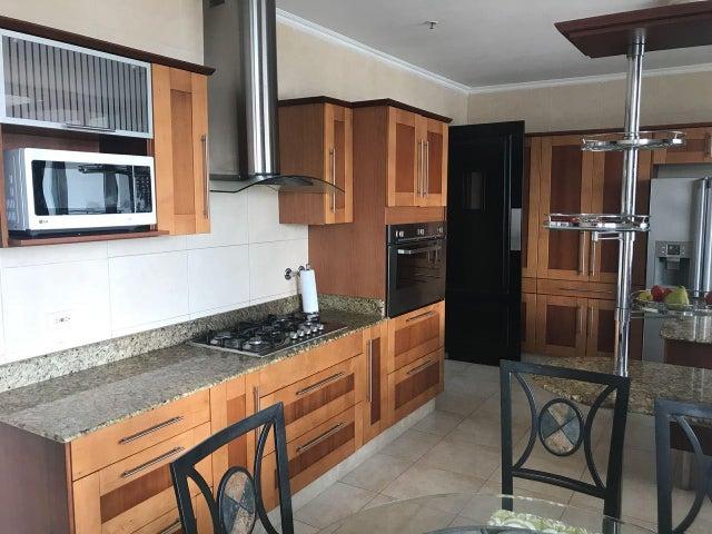 Apartamento Panama>Panama>Punta Pacifica - Venta:460.000 US Dollar - codigo: 19-7376