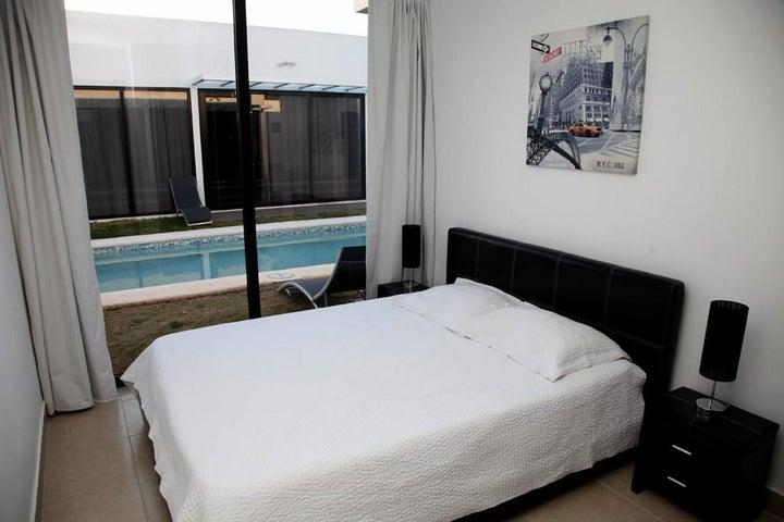 Casa Cocle>Rio Hato>Playa Blanca - Venta:95.000 US Dollar - codigo: 19-7379