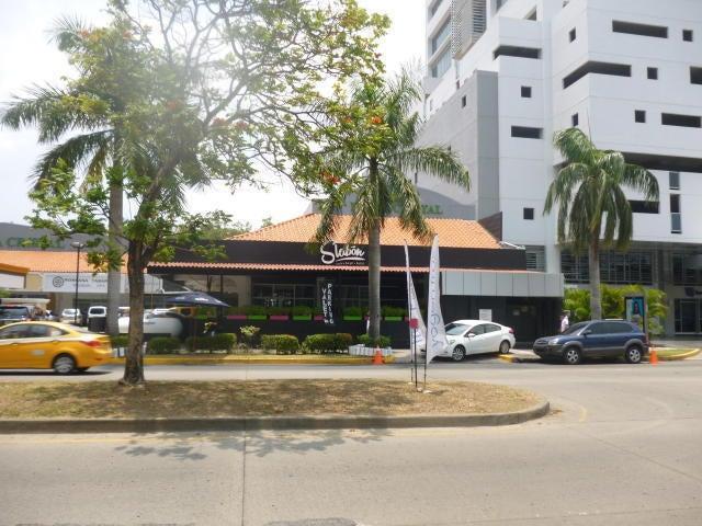 Local comercial Panama>Panama>Costa del Este - Venta:350.000 US Dollar - codigo: 19-7383