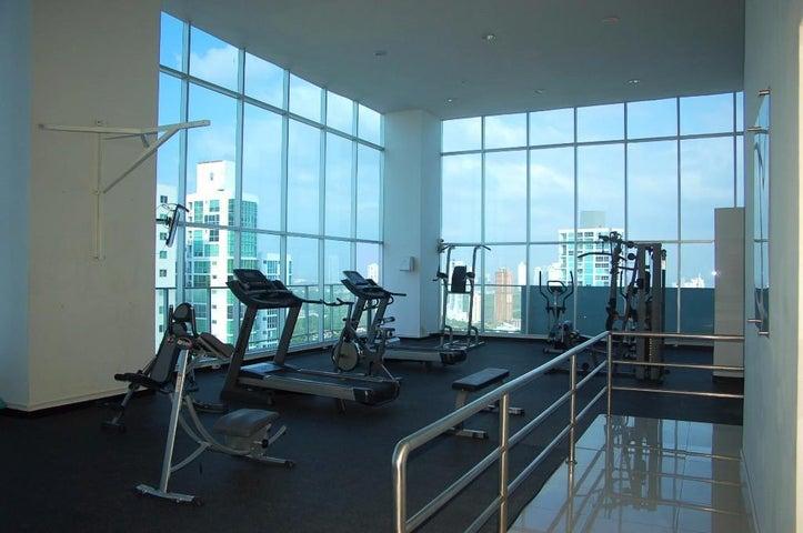 Apartamento Panama>Panama>Costa del Este - Alquiler:1.550 US Dollar - codigo: 19-7385