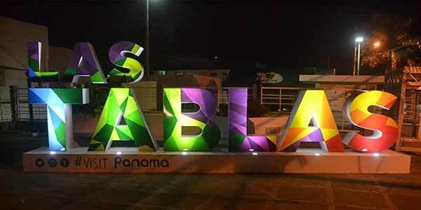 Terreno Los Santos>Las tablas>Las Tablas - Venta:5.000.000 US Dollar - codigo: 19-7387