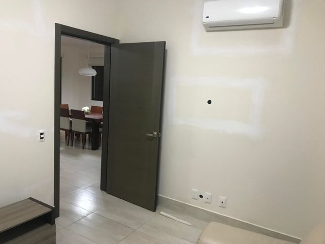 Apartamento Panama>Panama>Panama Pacifico - Alquiler:1.250 US Dollar - codigo: 19-7386