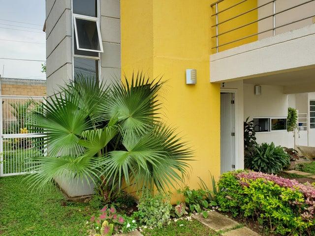 Casa Panama>Panama Oeste>Arraijan - Alquiler:750 US Dollar - codigo: 19-7388