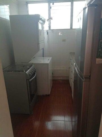 Apartamento Panama>Panama>Costa del Este - Alquiler:700 US Dollar - codigo: 19-7392