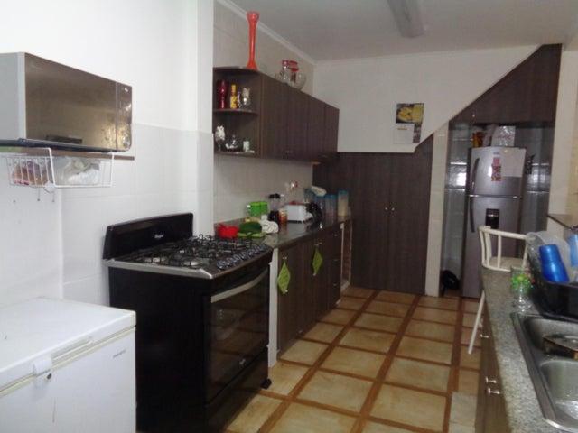 Casa Panama>Panama>Las Acacias - Venta:175.000 US Dollar - codigo: 19-7394