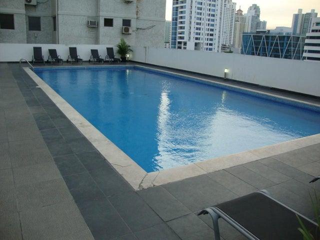 Apartamento Panama>Panama>San Francisco - Venta:202.266 US Dollar - codigo: 19-7397
