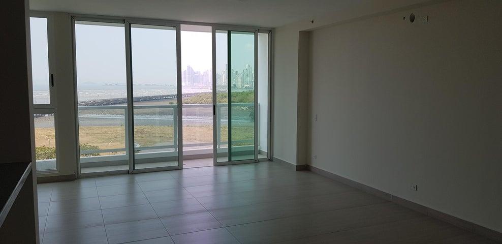 Apartamento Panama>Panama>Costa del Este - Venta:387.000 US Dollar - codigo: 19-7411