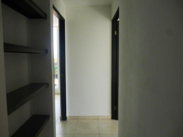 Apartamento Panama>Panama>Carrasquilla - Venta:163.009 US Dollar - codigo: 19-7412