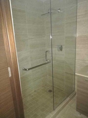 Apartamento Panama>Panama>Costa del Este - Venta:295.000 US Dollar - codigo: 19-7414