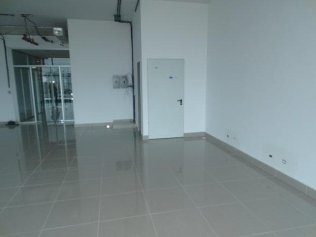 Oficina Panama>Panama>Santa Maria - Venta:180.000 US Dollar - codigo: 19-7415