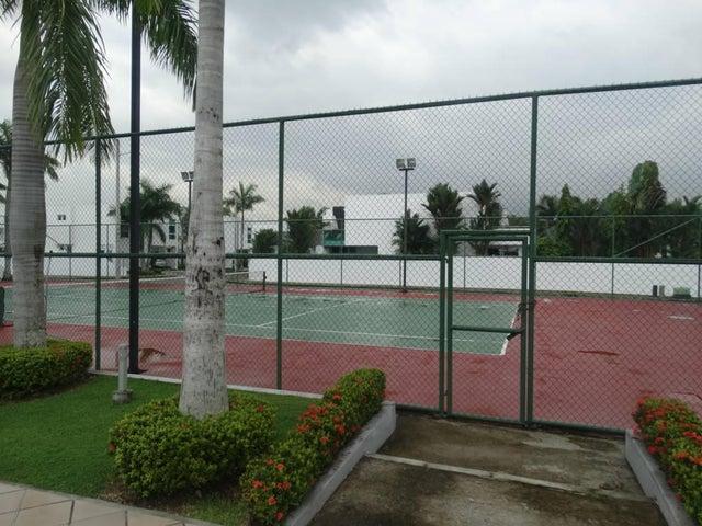 Casa Panama>Panama>Costa Sur - Venta:499.000 US Dollar - codigo: 19-7416