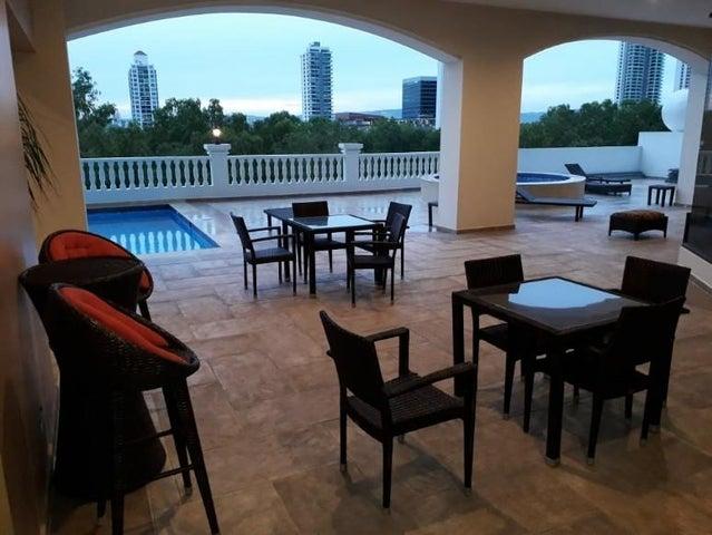 Apartamento Panama>Panama>Costa del Este - Venta:750.000 US Dollar - codigo: 19-7430