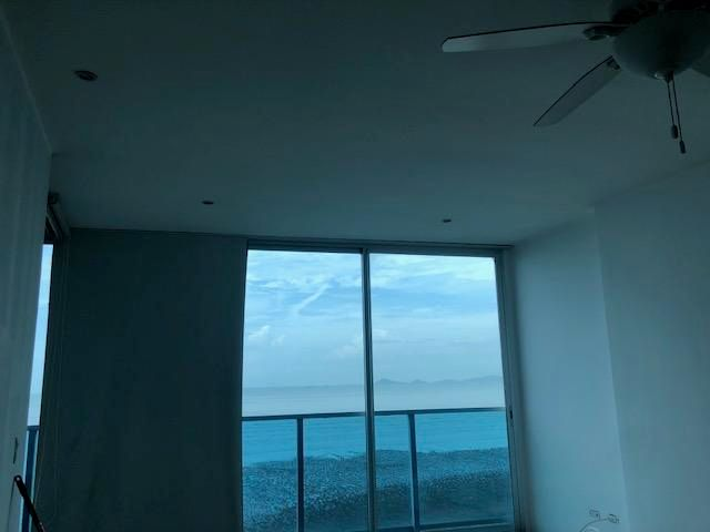 Apartamento Panama>Panama>Costa del Este - Alquiler:2.800 US Dollar - codigo: 19-7433