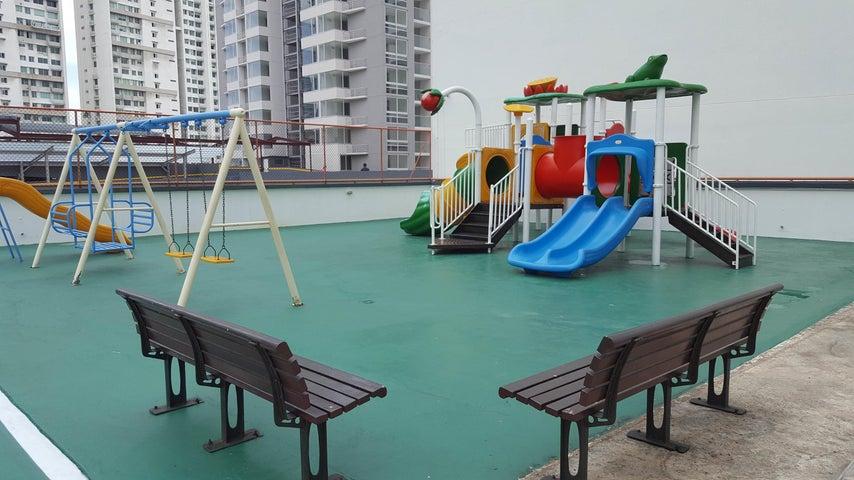 Apartamento Panama>Panama>Costa del Este - Venta:320.000 US Dollar - codigo: 19-7450