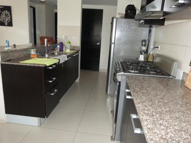 Apartamento Panama>Panama>Panama Pacifico - Venta:240.000 US Dollar - codigo: 19-7453