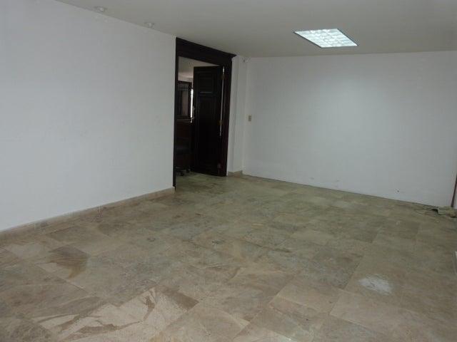 Oficina Panama>Panama>San Francisco - Alquiler:1.400 US Dollar - codigo: 19-7454