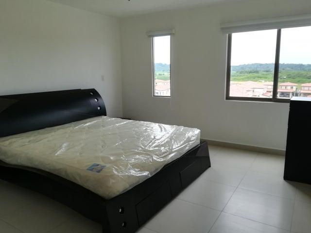 Apartamento Panama>Panama>Panama Pacifico - Venta:227.500 US Dollar - codigo: 19-7455